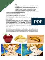Beneficios de comer manzana.docx