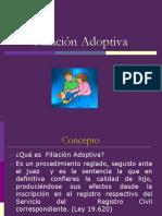 filiacion-adoptiva