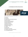 antropologia da família e do parentesco.pdf