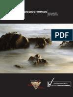 sexualidad y ddhh_documento de reflexion-2.pdf