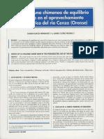 Chimenea_equilibrio_inclinada.pdf