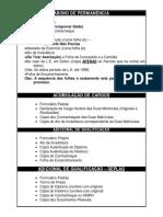 Manual Agente de Pessoal.pdf