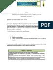 Actividad de Aprendizaje unidad 3- Caracterizacion de los aceites esenciales CAVA.pdf