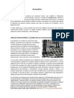 Paper Narcotráfico (1)