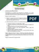 Evidencia 2-Practicas Poscosecha Carlos Alirio Vera
