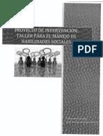 Carolina-Santamaría-V. taller de habilidades sociales.pdf