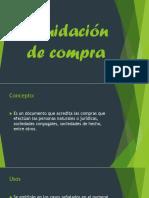 Liquidación-de-compra-y-venta OFIMATICA.pptx