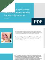 Seguro Medico Privado en México