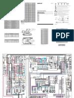 diagrama electrico (320B).pdf