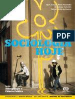 Sociologia Hoje - Volume único.pdf