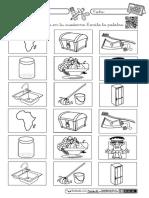 Autodictado-trabadas-Fr1.pdf