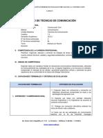 20130607silabo-de-tecnicas-de-comunicacion.pdf