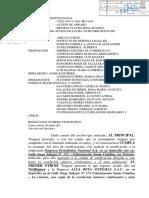 04 Junio 2016, Requiere Copia Del Contrato - Especial Concentración de medios