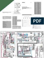 diagrama electrico(330BL 1).pdf
