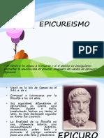 EPICUREISMO-1 (1).pptx