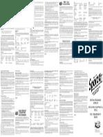 SPOROX II Manual.pdf