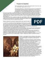 Alquimia História E Conceitos.doc