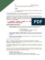 EL ESTUDIO PSICOSOCIAL DEL PREJUICIO.pdf
