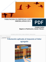 331040323-REFORMA-IVA-27072015.pdf