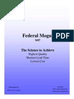 0709_TheSciencetoAchieve (Advanced TPS)