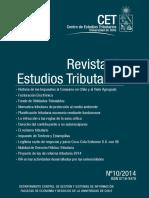 revista_estudios_tributarios_10.pdf