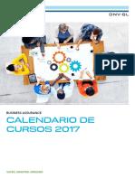 Agenda México 2017 Actualizada Rev Compressed Tcm32-77343