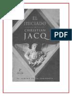 christian_jacq_el_iniciado_10.pdf