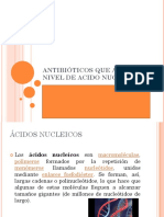 ANTB.-ACIDOS-NUCLEICOS (1)