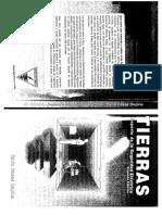 Tierras soporte de la seguridad electrica.pdf