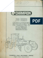 Champion_700_Series_Motor_Grader_Series_I_Operators_Manual_Revision_1_8-24-1977 (1).pdf