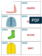 kids-flashcards-clothes-1.pdf