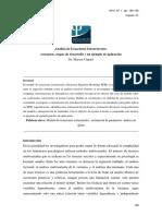 SEM-Aplicaciones.pdf
