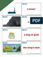 kids-flashcards-dragon-story3.pdf