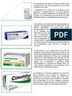 medicamnetos.docx