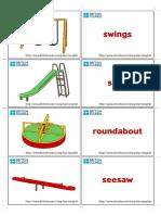 kids-flashcards-playground-1.pdf