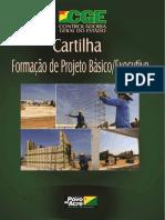 cartilha - projeto basico e executivo.pdf