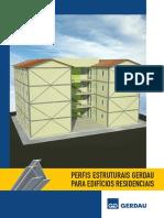 Catalogo Perfis Estruturais Ed Residenciais.pdf