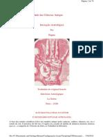 Iniciação-Astrológica-Papus.pdf