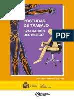 Posturas-de-trabajo.pdf