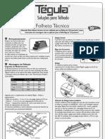 folheto_tecnico_tegula