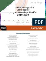04_Cuadernillo_Campeche.pdf
