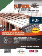 Manual-PlacaFacil.pdf