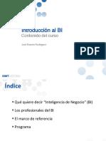 M1-Introduccion-BI.pdf