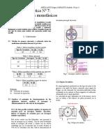 Practica 7 Motoresmonofasicos