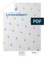 2_Factor_de_mantenimiento_en_iluminacion_led_de_interior_ETAP_fenercom-2016.pdf