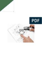 Resumen Ppap y Apqp1