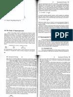 6-Suprasegmental Phonology pp186-238.pdf