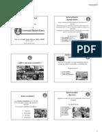 Sectores Econ+¦micos E.E. 2017.pdf