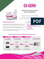 GV Germ Info.pdf