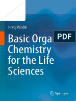 Hrvoj Vančik (auth.)-Basic Organic Chemistry for the Life Sciences-Springer International Publishing (2014).pdf